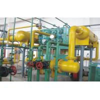 China Skid-Mounted Cryogenic Oxygen Nitrogen Gas Plant , Medical Oxygen Generator wholesale