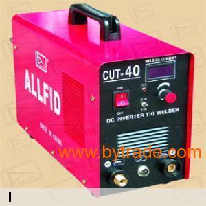 China CUT-40 Air Plasma Cutting Machine wholesale