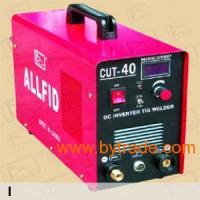 Buy cheap CUT-40 Air Plasma Cutting Machine from wholesalers