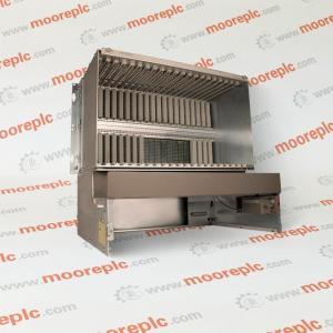 China Siemens Module 6DD1681-0EK1 Manufactured by SIEMENS SYNCRO VOLTAGE MODULE New and original wholesale