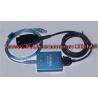China VAG DASH K+CAN,Diagnostic scanner,auto parts,Maintenanc,Diagnosis,x431 ds708 wholesale