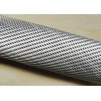 China PET Woven Geotextile High Strength Anti - Erosion Filament Woven geotextile wholesale
