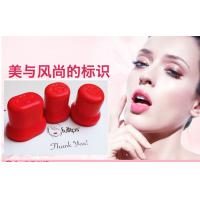 China Lip Pump Plumper Plump Pouty Lips Enhancer Smooth Natural Fuller Bigger wholesale