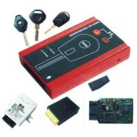 Buy cheap BMW KEY PROGRAMMER from wholesalers