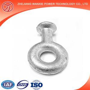 China electric hardware eye ball power fitting wholesale