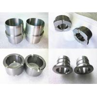 China Cemented Carbide Wear Parts wholesale