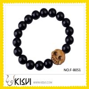 Quality new style Skeleton Bracelet for sale