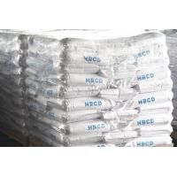 Quality White Powder 1 ,2 ,5 ,6 ,9 ,10 – hexabromocyclododecan , cas no. 3194 - 55 – 6 for sale