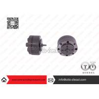 China Caterpillar Injector Parts Common Rail Injector Valve for C9 Injector Assy 2360962 wholesale