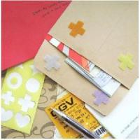 Buy cheap Self Adhesive Velcro Dots from wholesalers