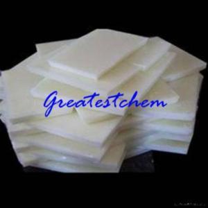 China Microcrystalline Wax 85 wholesale