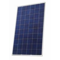 China Most Efficient Residential Solar Panels 18V 230W , EVA Encapsulation on sale