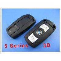 China BMW Smart Key for Bmw 3/ 5 Series wholesale