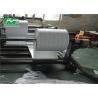 China Custom Thermal Paper Jumbo Rolls Wood Pulp High Tensile Strength For POS Machine wholesale
