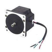 China Monophase Synchronous Motor(60TYD) wholesale