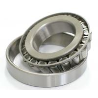 China 20*47*18 GCr15 Steel Taper Roller Bearing 32204 For Automobile / Water Pump wholesale