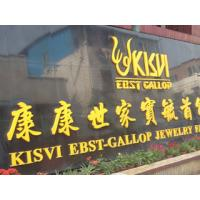Hongkong Kisvi International Group Co.,Ltd.