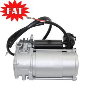 Quality Steel + Aluminum + Rubber Air Suspension Compressor Pump for BMW E53 E39 E66 37226787616 37226778773 for sale