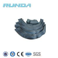 China natural and bytul rubber motorcycle inner tube wholesale