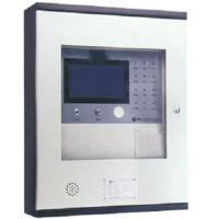 China Fire Door Monitoring Module Automatic Door Closer Often Opens And Closes on sale