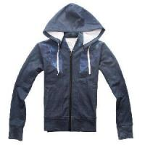 China Brown Men′s Shirt (LC001) wholesale