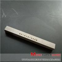Quality piston cylinder hone stone replacement parts for sale