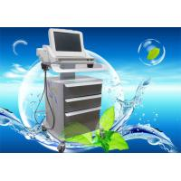 China Hifu machine for skin care from Factory Xglaser wholesale