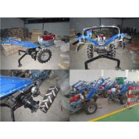 China Price cable puller,Cable Drum Winch, cable puller,Cable Drum Winch wholesale