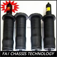 Quality Rear Land Rover Air Suspension Springs for Range ROVER 2 II P38 94-02 RKB101460E for sale