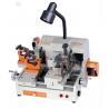"China The Precision Master\"" Dual Cutter Key Duplicator(100-h) wholesale"