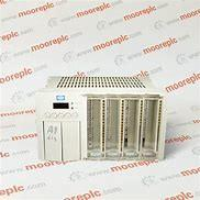 China F 7114   HIMA   Power Control Module   F 7114 wholesale