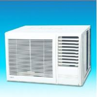 China Top selling window type air conditioner wholesale