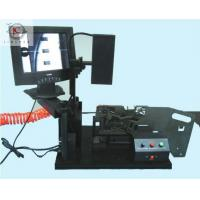 Quality SAMSUNG Smt Feeder calibration jig for sale