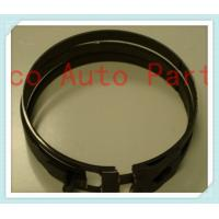 China 84700A - BAND  AUTO TRANSMISSION BAND FIT FOR 4T40E, 4T45E, LOW REVERSE, 4T60E, 4T65E FORWARD (REAR) wholesale
