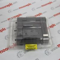 China Honeywell 80363969-150 MC-PAOY22 ANALOG OUTPUT MODULE 80363969150 wholesale