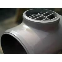China Pipe tee, Tee fittings wholesale