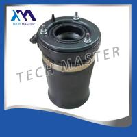 China Front Left BMW Air Suspension Parts Air Bellow Suspension Bag 37116761443 BMW X5 wholesale