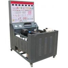 China Common rail diesel engine training platform , automotive training education equipment wholesale