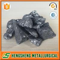 China High quality and competitive price Si Silicon Metal 553 441 3303 wholesale