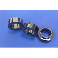 China Strong Tungsten Carbide Rings , Tungsten Alloy Products Alkali Resistance wholesale