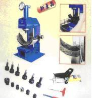 Quality Pneumatic Brake Lining Shoe Loader for sale