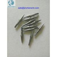 Buy cheap SMT Nozzle Tcm3000 Z41 SANYO Nozzle in Stock from wholesalers