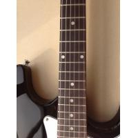 Quality Solidwood 39 inch Electric Guitar for sale