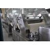 China Energy Saving Instant Noodle Making Machine wholesale