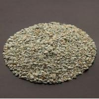 China Animal Feeding Ingredient Natural Zeolite with High Ammonia Absorbing Capacity wholesale