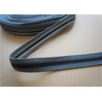 China OEM Dyeing Gray Reflective Clothing Tape Clothing Accessories wholesale
