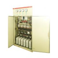 China High Frequency 1000KVAR Power Factor Correction Capacitor Bank 400V 50Hz OEM wholesale