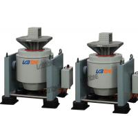 China High Frequency Electro-dynamic Shaker Systems Vibration for Battery Test wholesale