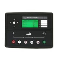 Buy cheap WESPC Special for Auto Mains (Utility) Failure Control Modules 7420MK2 from wholesalers