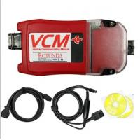 Quality Ford VCM IDS for sale